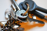 Toronto Commercial Locksmith Services